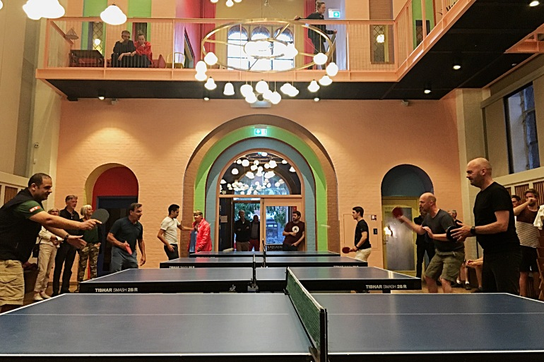 Absalon_ping_pong
