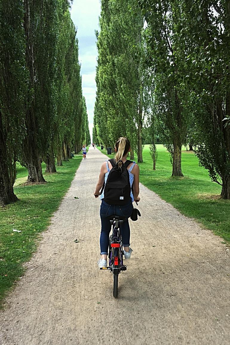 bike_park