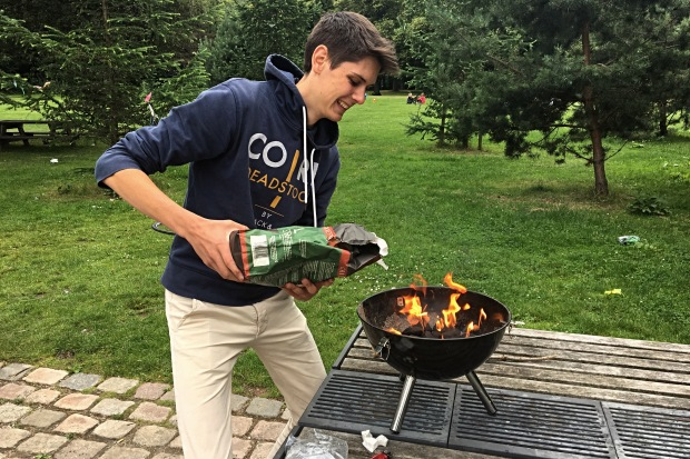 coal_fire_grill