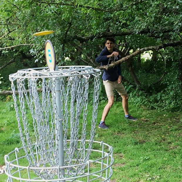disc_golf_guy