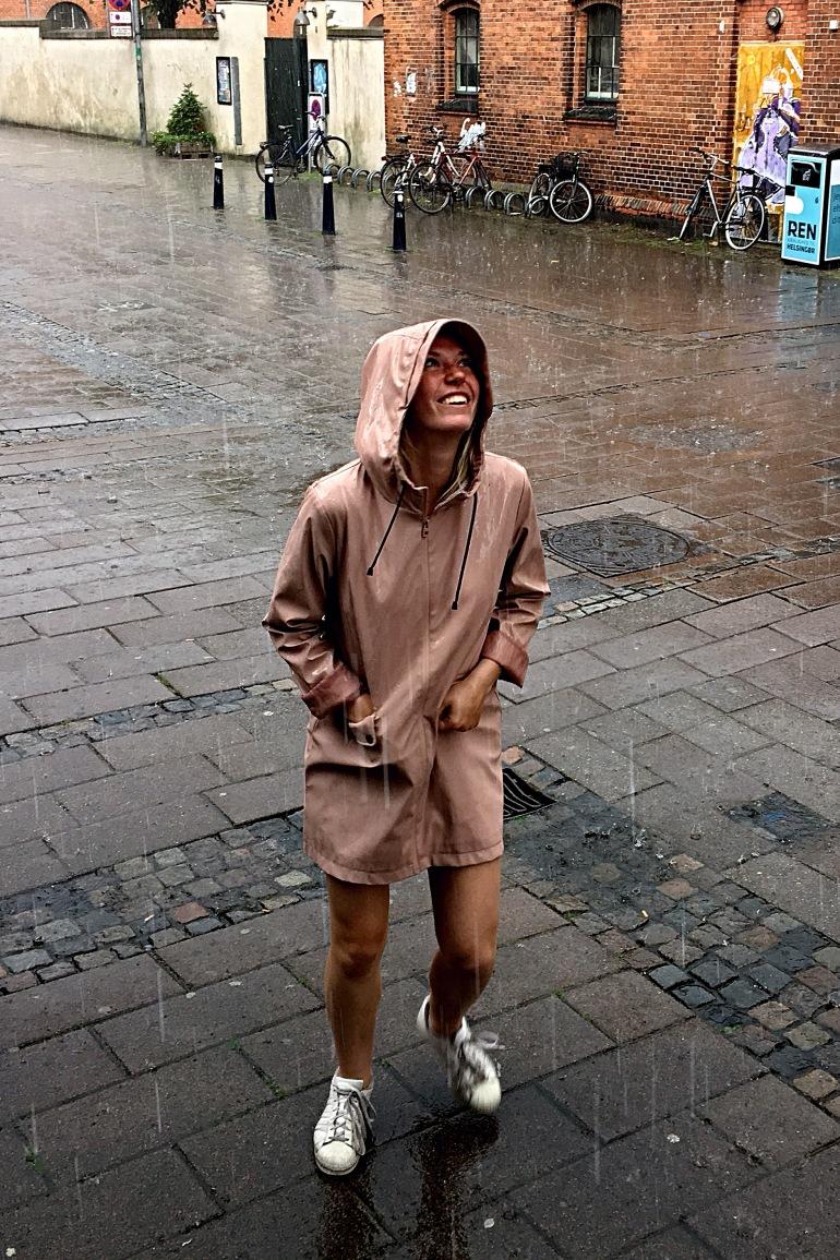 helsingor_rain_raincoat