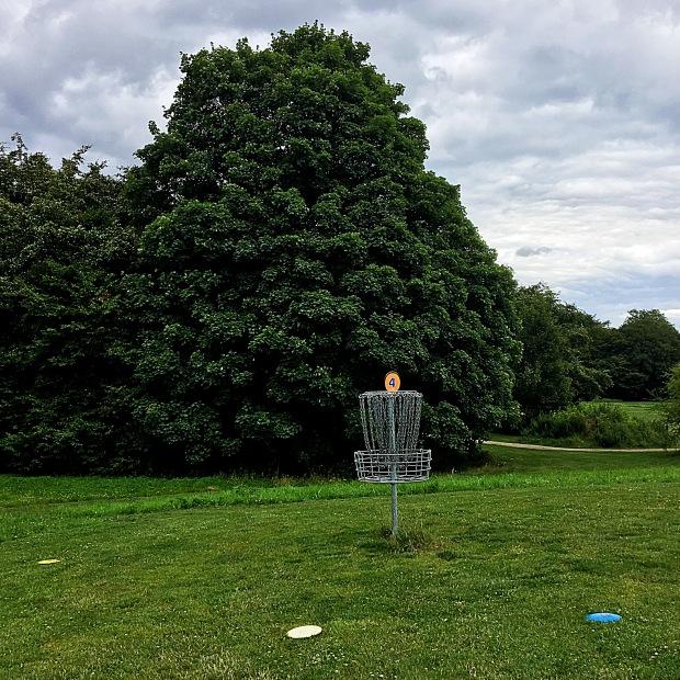 hole_disc_golf