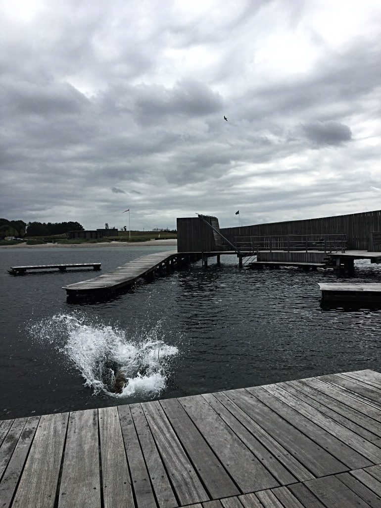 kastrup_søbad_big_splash