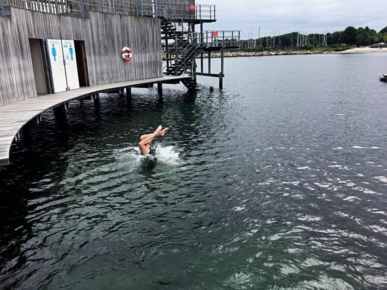 kastrup_søbad_water