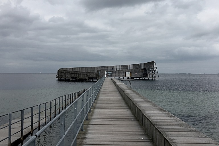 kastrup_sea_baths