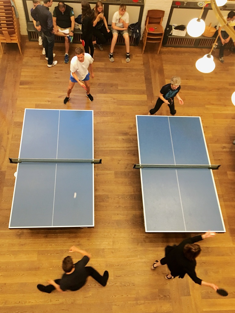 Ping_pong_tournament